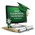 Six Sigma Green Belt Training + SigmaXL Software