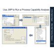 Process Capability Analysis JMP