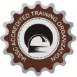 Six Sigma Black Belt Training with SigmaXL Software